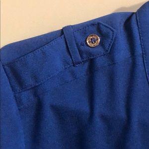 Calvin Klein Tops - 3/4 sleeve business casual top